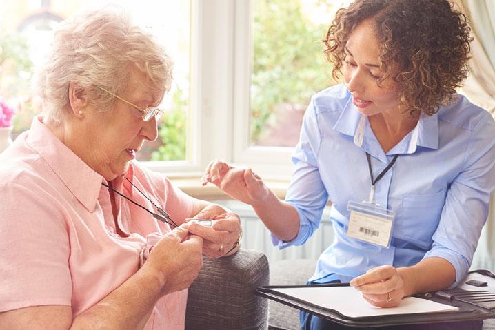 Medicalalertbuyersguide 174 2019 S Best Medical Alert