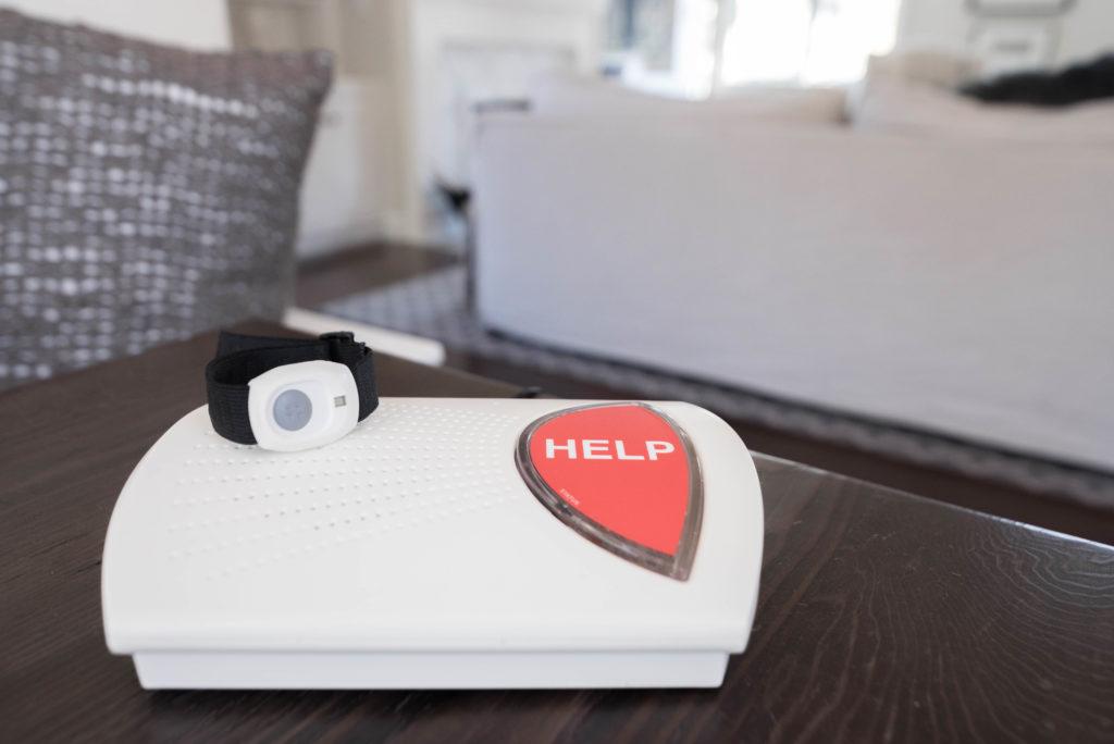 Bay Alarm Medical Review Our 1 Pick For Medical Alert