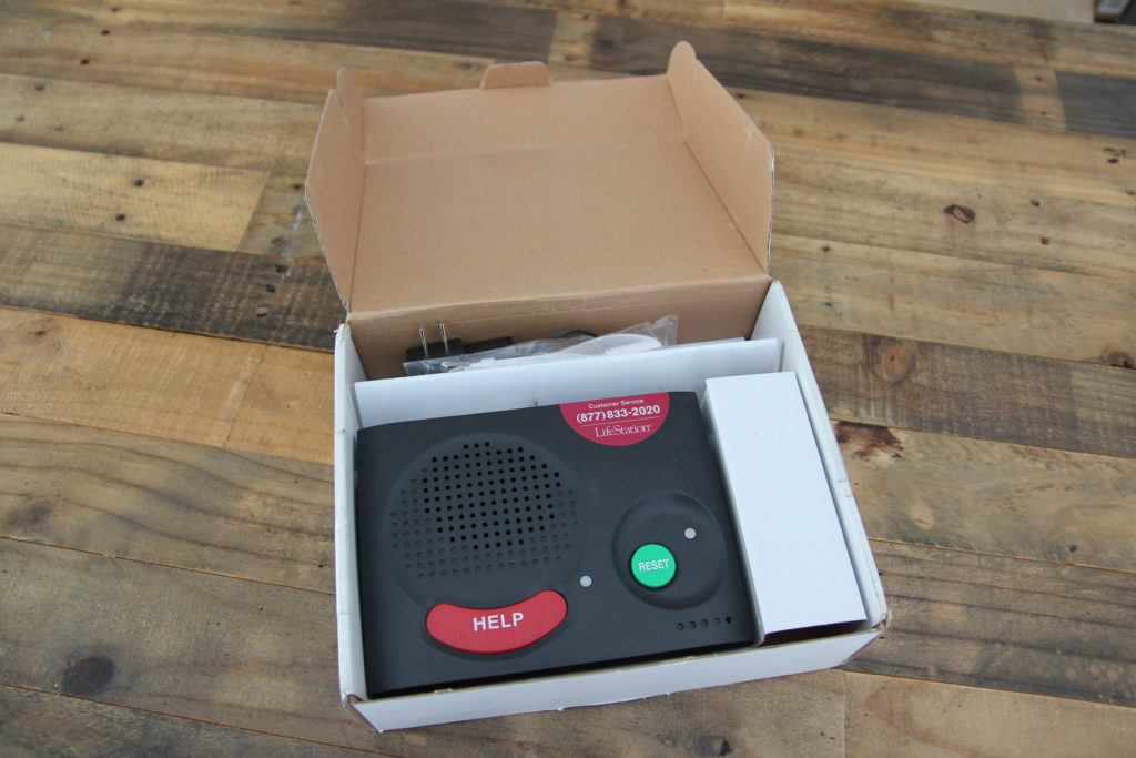 Best Medical Alert Systems 2020 LifeStation Review: Years of Experience in Senior Medical Alert