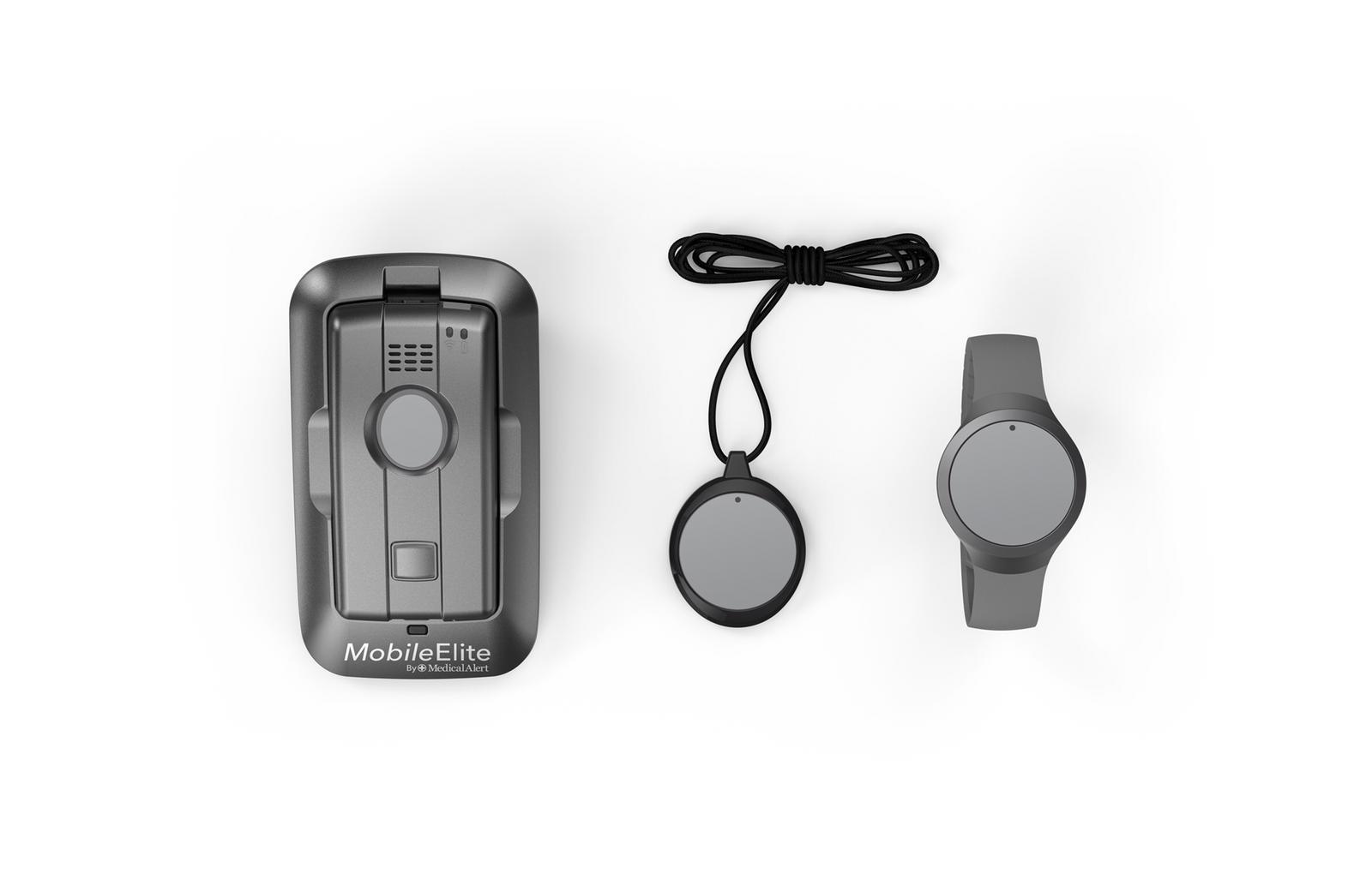 3 Affordable Alternatives To Life Alert Medical Alert