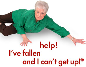 4 Reasons We Don T Recommend Life Alert Medical Alert